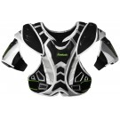 Reebok 10K Shoulder Pads