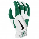 Nike Show Elite Pro Batting Gloves