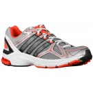 adidas Response Stability 3