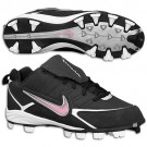 Nike Air Fastpitch Slam MCS