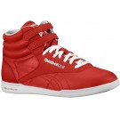 Reebok Freestyle Hi Ultralite