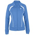 adidas Energy Track Top