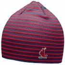 Nike Cooperstown Knit Hat