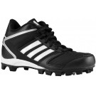 adidas Triple Star 7 Mid