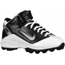 Nike LT SUPERBAD SHARK (BG)