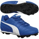 PUMA Kat II RB Low Jr