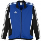 adidas Tiro II Training Jacket