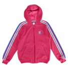 adidas Originals Flock Track Top