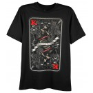 Nike Lebron King Cad S/S T-Shirt