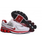 Nike Shox Qualify (women's)