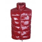 Fashion Moncler Vests (women's)