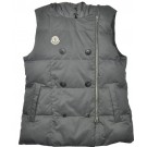Fashion Moncler (men)