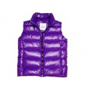 Moncler Vests (women's)
