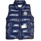 Fashion Moncler Vests (men)