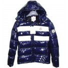 Moncler Shiny Thomas Men Down Jackets