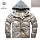 Moncler 2011 Men Down Jackets