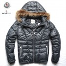 Moncler Men Down Jackets 2011