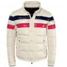 Moncler Striped Men