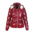 Moncler Quincy Women Down Jackets