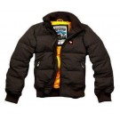 Abercrombie & Fitch Down Jacket 1301