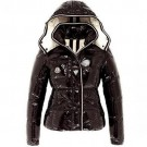 Moncler Quincy Women's Down Jackets