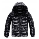Moncler Clairy Fashion Women Jackets