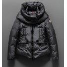 Moncler Mengs Women Down Jackets