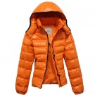 Moncler Clairy Women Down Jackets