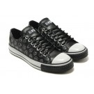 Converse All Star Pirate Ox