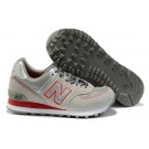 New Balance Womens Lifestyle Retro WL574