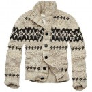 Abercrombie & Fitch Mens Sweaters 1106