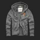 Abercrombie & Fitch Mens Sweaters 015