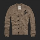 Abercrombie & Fitch Mens Sweaters M90060
