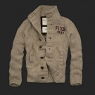 Abercrombie & Fitch Mens Sweaters 1105