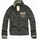 Abercrombie & Fitch Mens Sweaters 1118