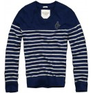 Abercrombie & Fitch Mens Sweaters M90059