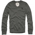 Abercrombie & Fitch Mens Sweaters M90001