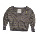 Abercrombie & Fitch Womens Sweaters W90168