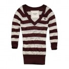 Abercrombie & Fitch Womens Sweaters W90012