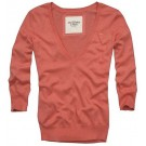 Abercrombie & Fitch Womens Sweaters W90004