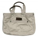 Abercrombie & Fitch Tote Bags